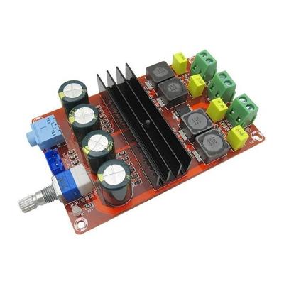module mach khuech dai TPA3116D2