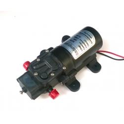 Máy bơm nước đa năng mini 12V-60W