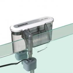 Máy bơm chìm lọc bể cá kiểu thác nước HBL303-3W