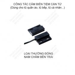 cong tac tu tinh