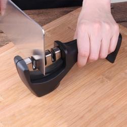 Dụng cụ mài dao bề mặt phủ kim cương, hợp kim vonfram và ceramic