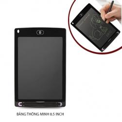 Bảng viết điện tử thông minh DZ8.5 loại nhỏ 8.5 inch