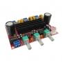 Module mạch khuếch đại âm thanh 2.1 (amply) TPA3116D2 - 2x50W+1x50