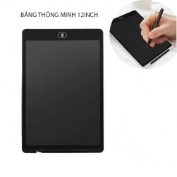 Bảng viết điện tử thông minh DZ12 loại 12 inch