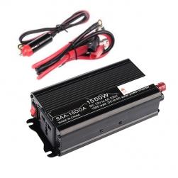 Bộ đổi nguồi điện 12VDC lên 220VAC-1500W