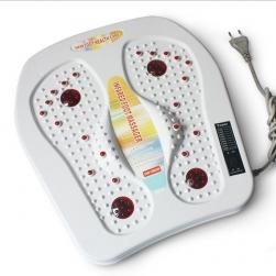 Máy massage chân khô hồng ngoại T601